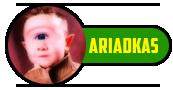 avatar ari
