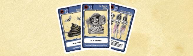 cartes-de-batalla.png