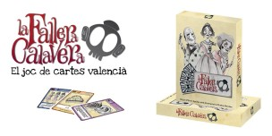 la-fallera-calavera-1020x510