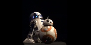 R2_and_BB8