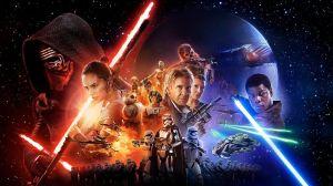 star-wars-horizontal