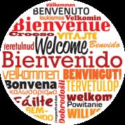 vinilo-decorativo-textos-bienvenido
