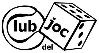 club-del-joc