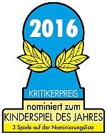 2016_Logo_KiSdJ_nom_kl