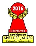 2016_Logo_SdJ_nom_kl.jpg