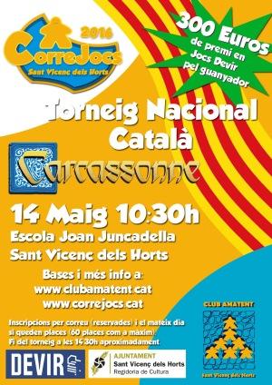 cartell_nacional_catala_carcassonne copia.jpg