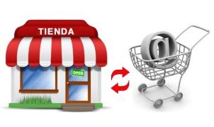 icono-tienda-fc3adsica.jpg