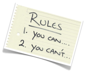 rules (1)