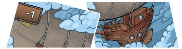 dirigible.png