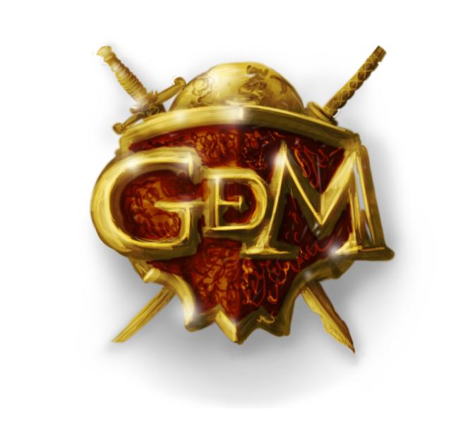 gdmgames