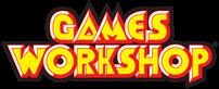 gw_logo-208x82
