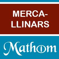mercallinars1