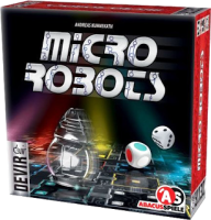 MicroRobots1.png
