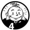 mike41
