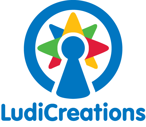 ludicreations-logo