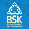 banner-bsk