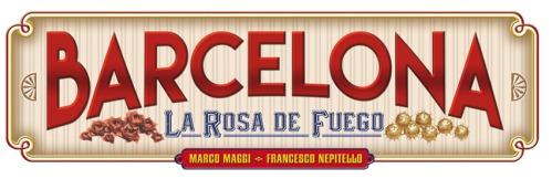 barcelona_rosa_fuego
