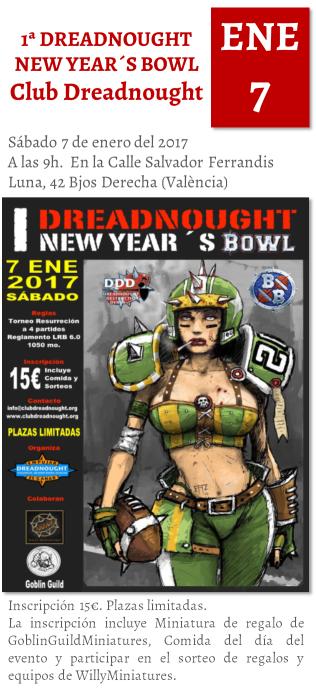 dreadnought712017