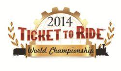 t2r_championship_logo