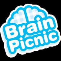BrainPicnic_LogoGif2_400x400.gif