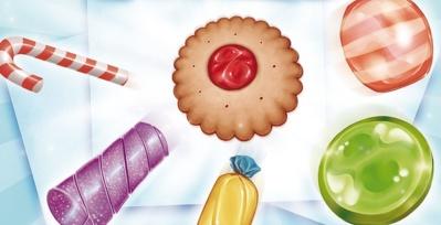 candy-time01.jpg