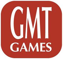 gmt-logo_pdcsqs