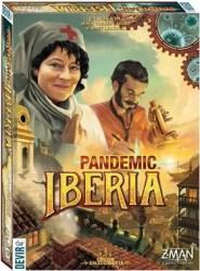 pandemic-iberia-01