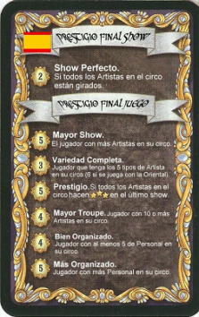 Drum_Roll_Cartas_de_Ayuda_SP.png