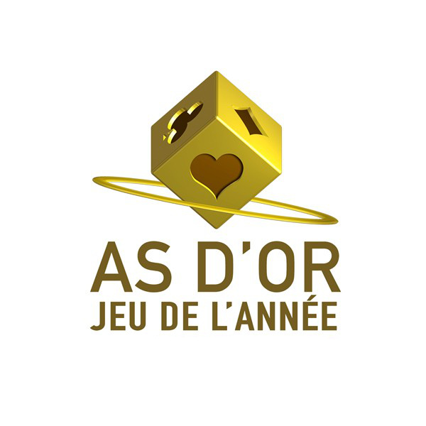 Premios As d'Or