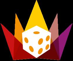 Premio Corona Lúdica