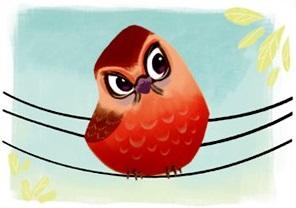 ocell.jpg