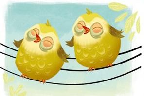 ocells.jpg