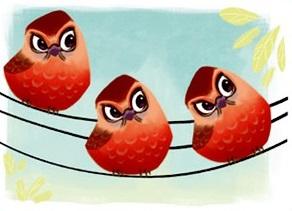 ocellsvermells.jpg