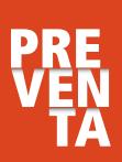 preventa (1).png