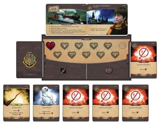 harry-potter-hogwarts-battle-a-cooperative-deck-building-game-43835_f0483_540x.jpg