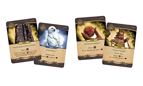 juego-de-mesa-harry-potter-hogwarts-battle-idioma-espanol-D_NQ_NP_965699-MLC28842400215_112018-F.jpg